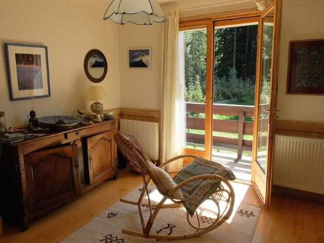Vente de prestige maison / villa Chamonix-mont-blanc 1490000€ - Photo 12
