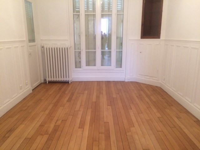 Location maison / villa Épinay sur seine 1 650€ CC - Photo 3