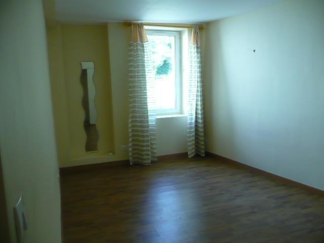 Sale house / villa Concressault 98000€ - Picture 5
