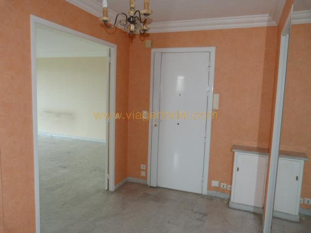 Sale apartment Cannes 345 000€ - Picture 9