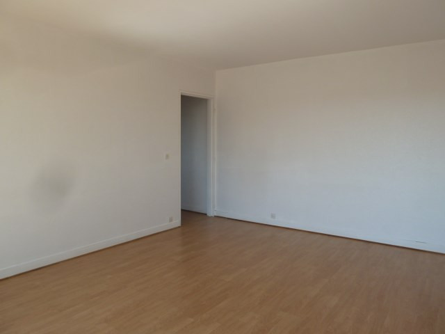 Location appartement Paris 19ème 1 400€ CC - Photo 2
