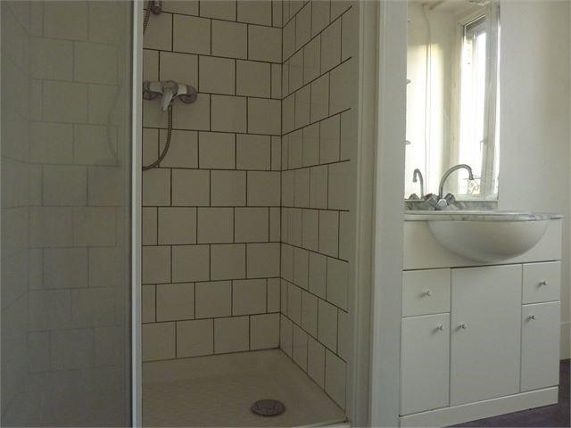 Vente immeuble Toul 320000€ - Photo 4