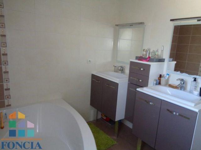 Sale house / villa Gardonne 139000€ - Picture 12
