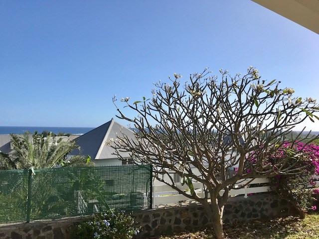 Vente de prestige maison / villa Saint paul 640000€ - Photo 5