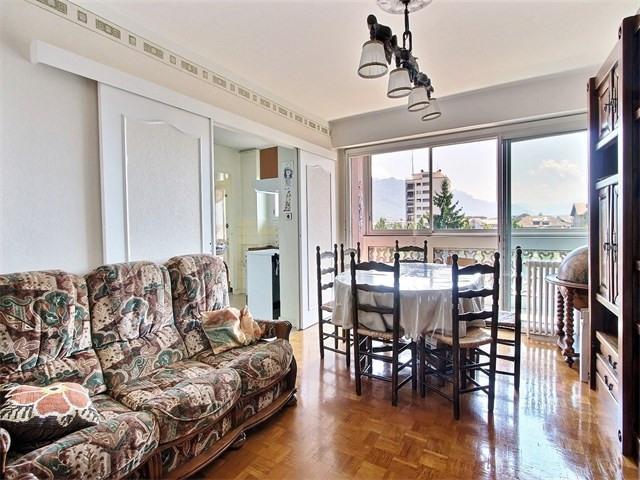 Vente appartement Annecy 255000€ - Photo 2