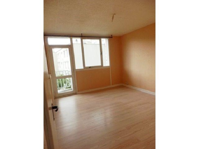 Sale apartment Chalon sur saone 40000€ - Picture 1