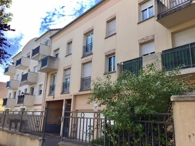 Vente appartement Neuilly sur marne 146 000€ - Photo 1