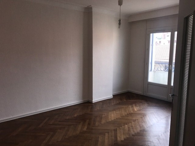 Investimento edifício St etienne 430000€ - Fotografia 2