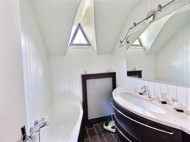 Rental house / villa Sevrier 2826€ CC - Picture 8