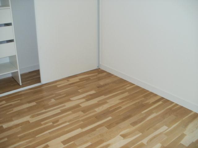 Rental apartment Lyon 8ème 802€ CC - Picture 7