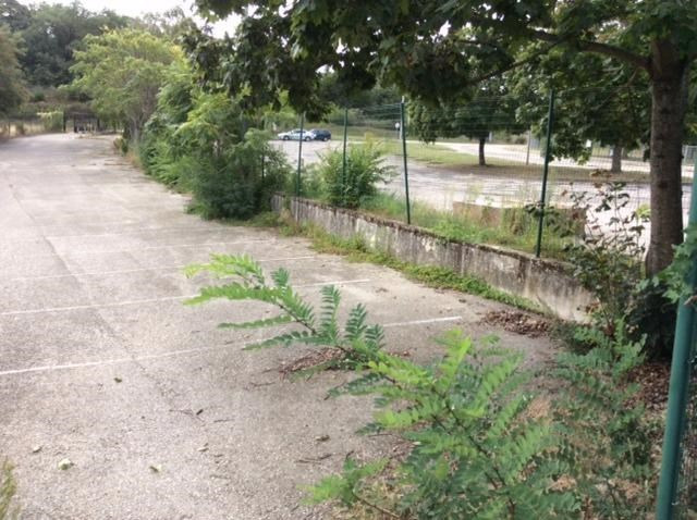 Sale site Annonay 372 000€ - Picture 2