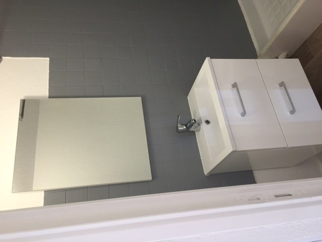 Location appartement Toulouse 390€ +CH - Photo 4