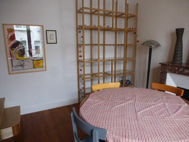 Sale house / villa La rochelle 128000€ - Picture 4