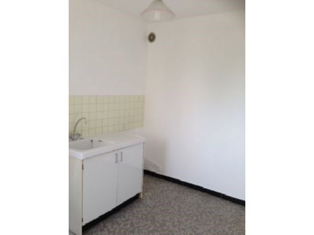 Location appartement Chalon sur saone 416€ CC - Photo 3