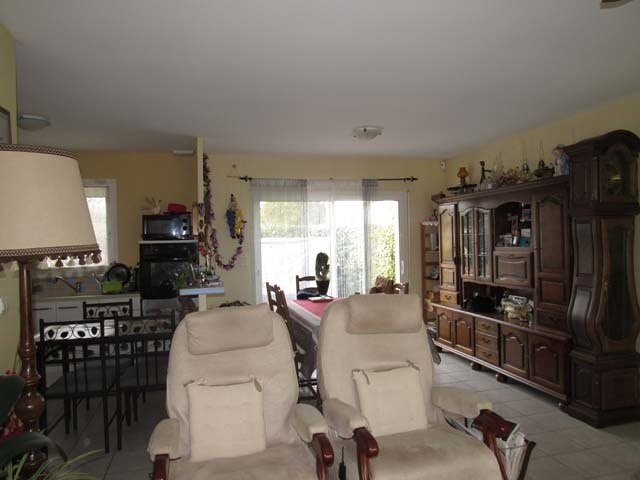 Sale house / villa Bercloux 148400€ - Picture 6