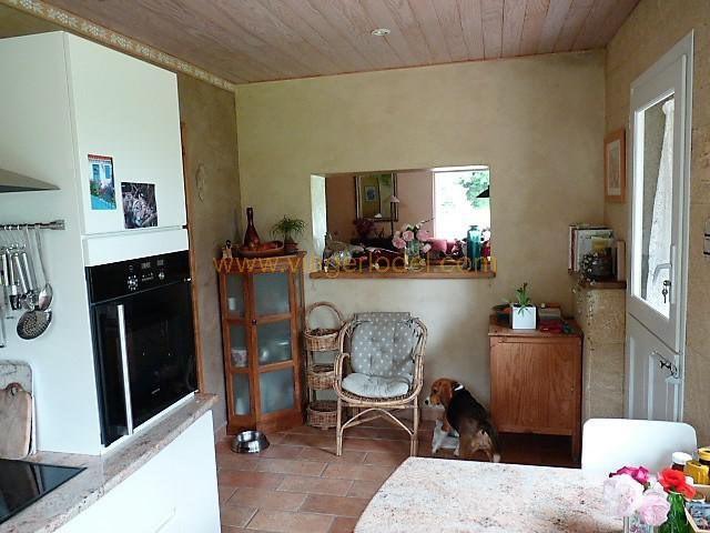 Lijfrente  huis Le tholonet 215000€ - Foto 9