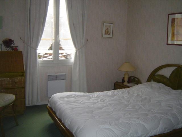 Vente maison / villa Les pavillons sous bois 595000€ - Photo 9