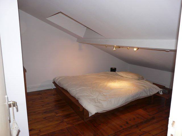 Sale apartment Saint-etienne 205 000€ - Picture 10