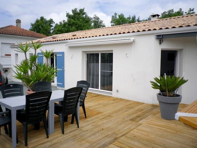 Sale house / villa Chaillevette 279000€ - Picture 14