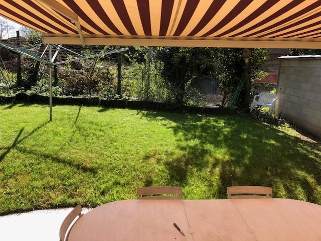 Vente maison / villa Champigny sur marne 341000€ - Photo 1