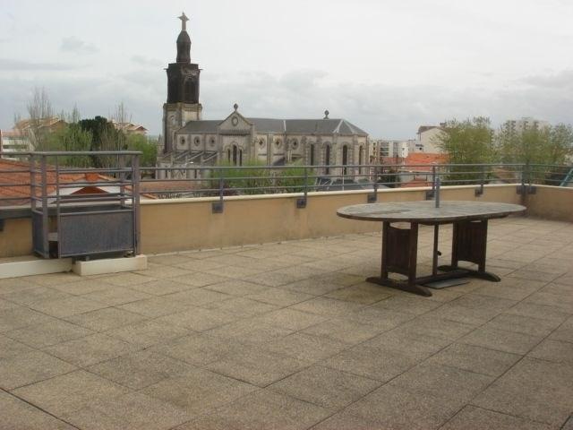 Sale apartment Arcachon 595000€ - Picture 3