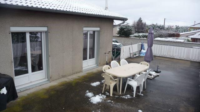 Verkoop  huis Bonson 189000€ - Foto 3