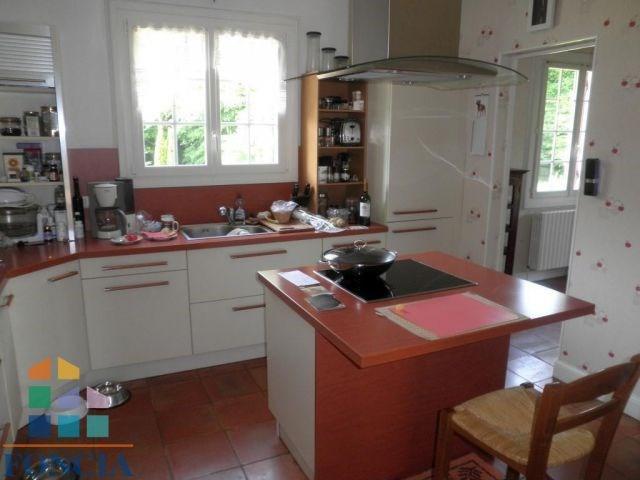 Vente maison / villa Saint-georges-blancaneix 345000€ - Photo 6