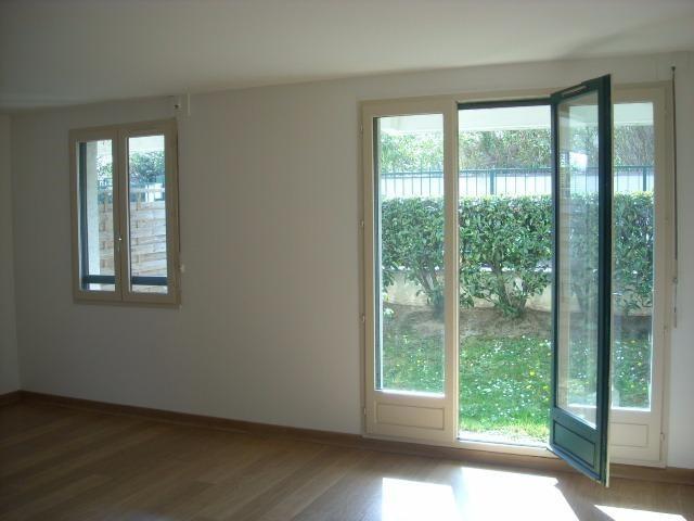 Vente appartement Limeil brevannes 153000€ - Photo 2