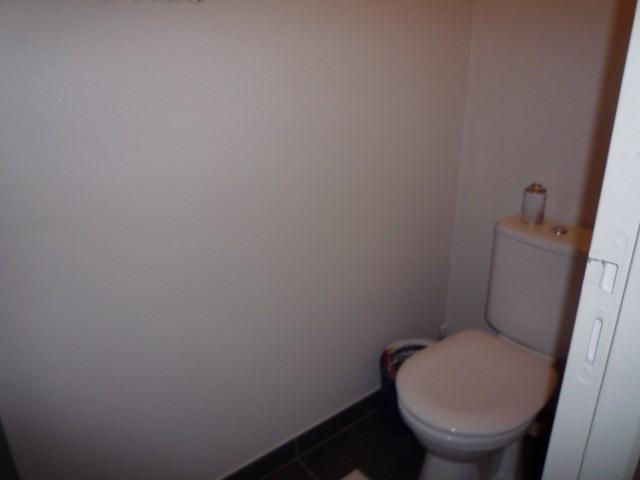 Location appartement Terrasson la villedieu 510€ CC - Photo 5