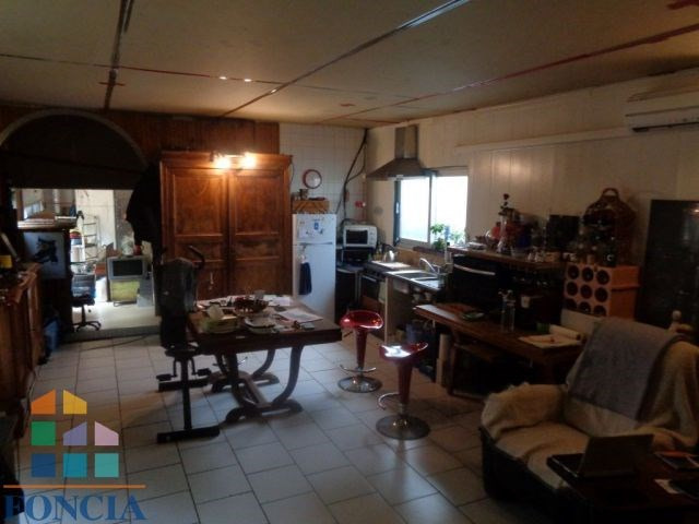 Sale house / villa Bergerac 139 000€ - Picture 6
