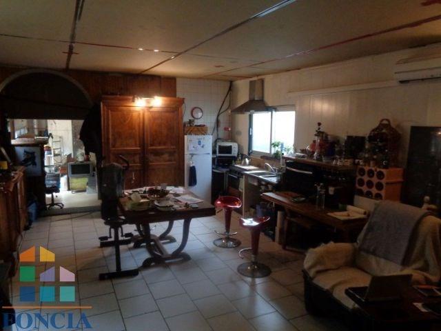 Venta  casa Bergerac 139000€ - Fotografía 6