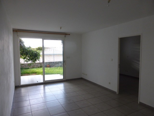 Vente appartement Ste clotilde 99000€ - Photo 2