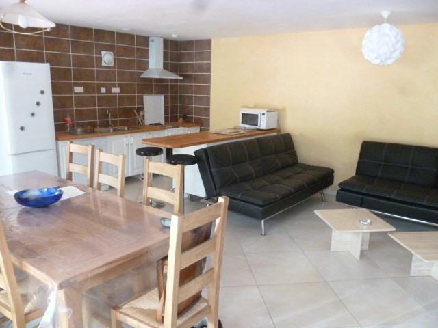 Location vacances maison / villa Médis 455€ - Photo 7