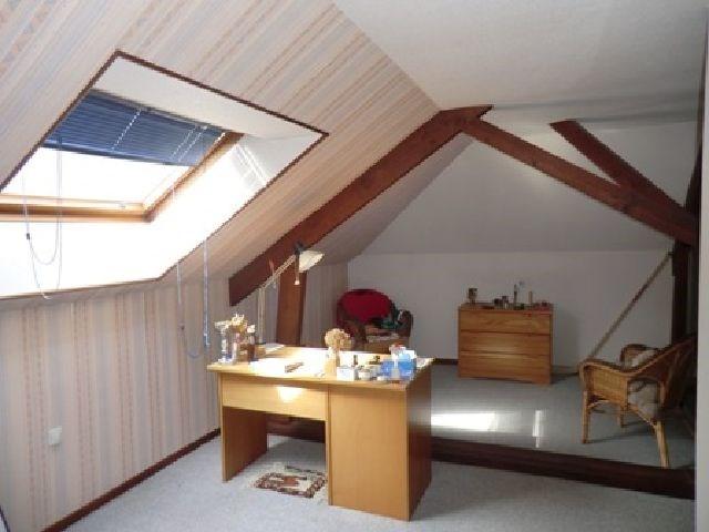 Sale house / villa St remy 205000€ - Picture 9