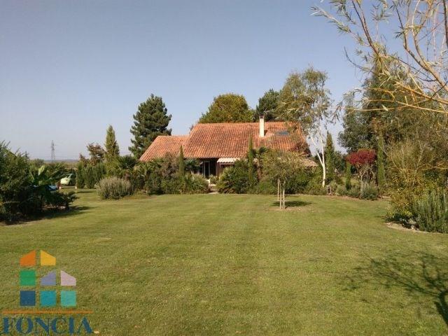Venta  casa Pomport 285000€ - Fotografía 10