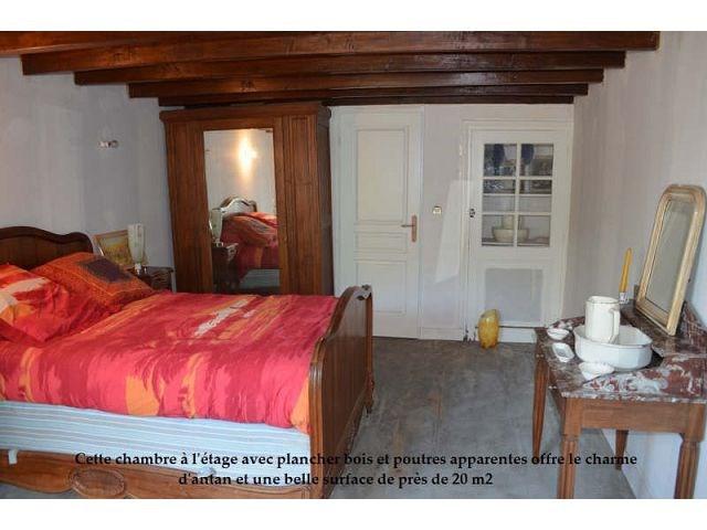 Vente maison / villa Lens lestang 166000€ - Photo 9