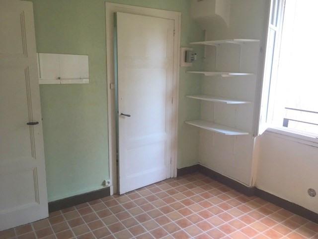 Location appartement Lyon 3ème 480€ CC - Photo 6