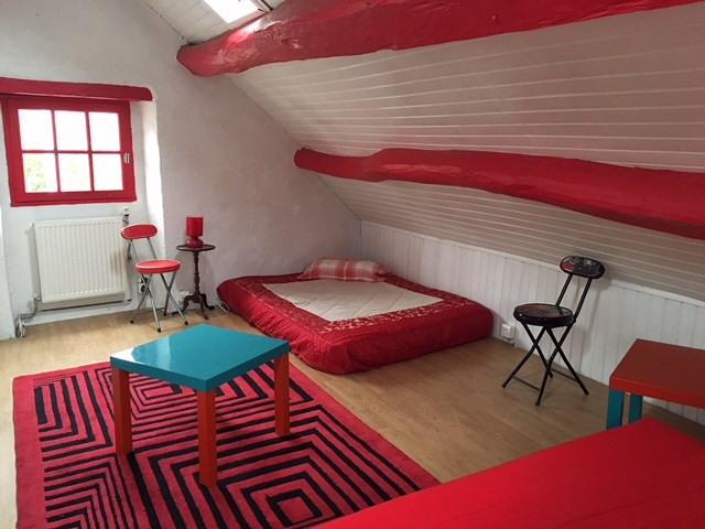 Sale house / villa Montigny-sur-loing 336000€ - Picture 19