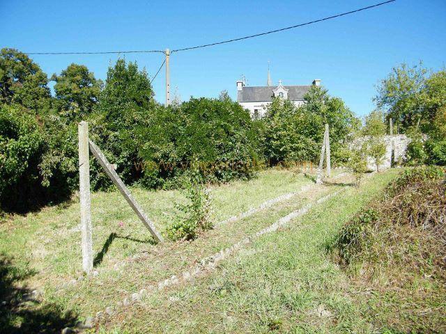 Viager maison / villa Saint-georges-de-rouelley 14200€ - Photo 4