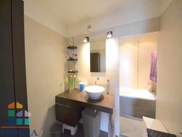 Sale apartment Suresnes 600000€ - Picture 8