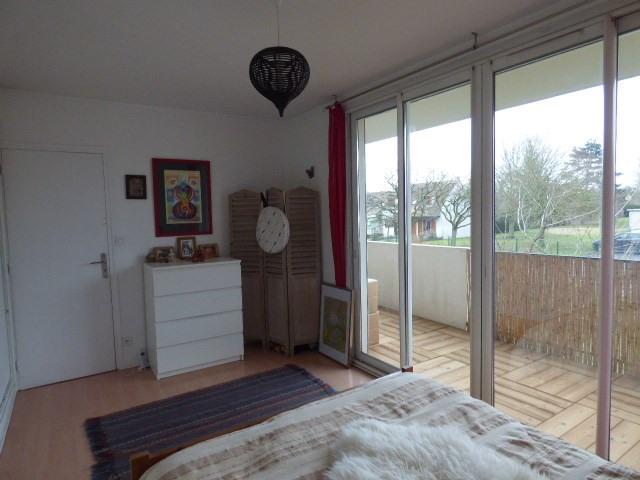 Vente appartement Conflans-sainte-honorine 187000€ - Photo 4