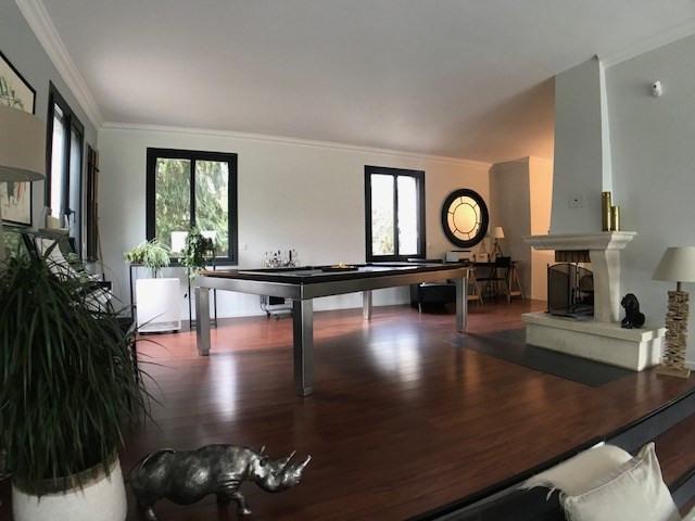Vente de prestige maison / villa Lésigny 1390000€ - Photo 6