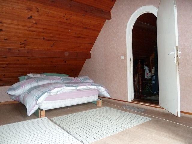 Vente maison / villa Soumoulou 156000€ - Photo 2