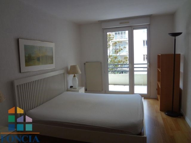Location appartement Lyon 3ème 1 334€ CC - Photo 5