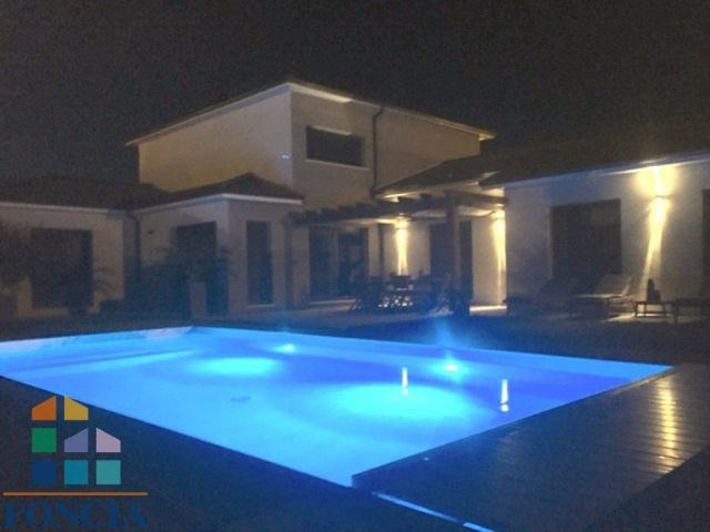 Verkauf haus Bergerac 446000€ - Fotografie 3