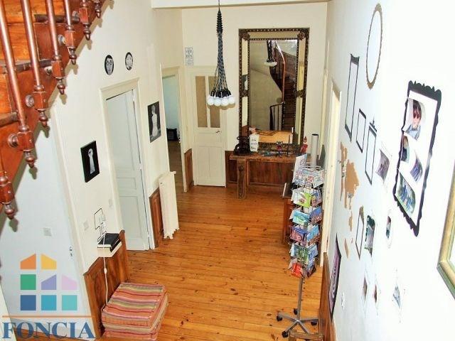 Vente de prestige maison / villa Bergerac 585000€ - Photo 6