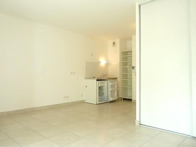 Vente appartement Aix en provence 159000€ - Photo 4