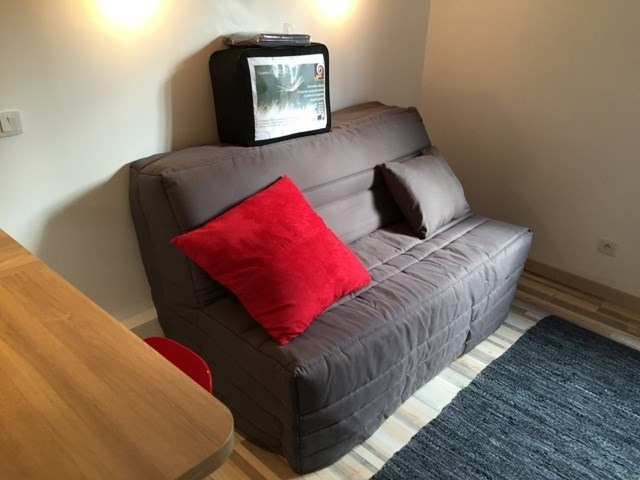 Location appartement Toulouse 660€ +CH - Photo 5