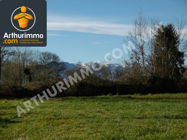 Sale site Nay 93990€ - Picture 7