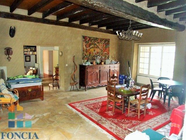 Venta de prestigio  casa Lamonzie-montastruc 395000€ - Fotografía 11